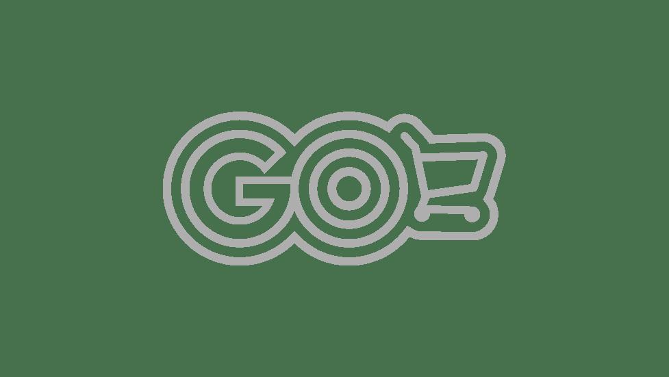 GO! Hypermarket
