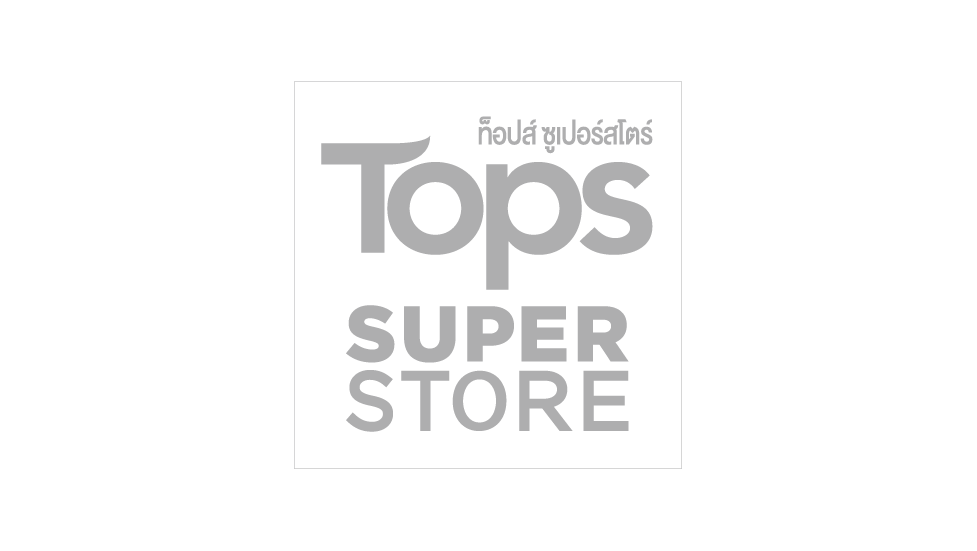 Tops Superstore
