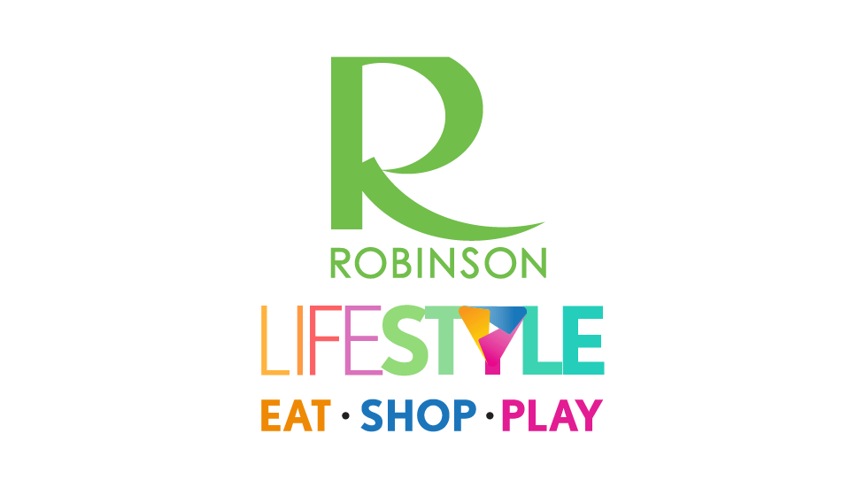 Robinson Lifestyle Center