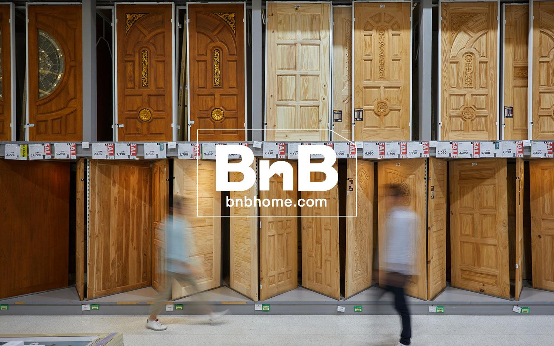 Baan Beyond
