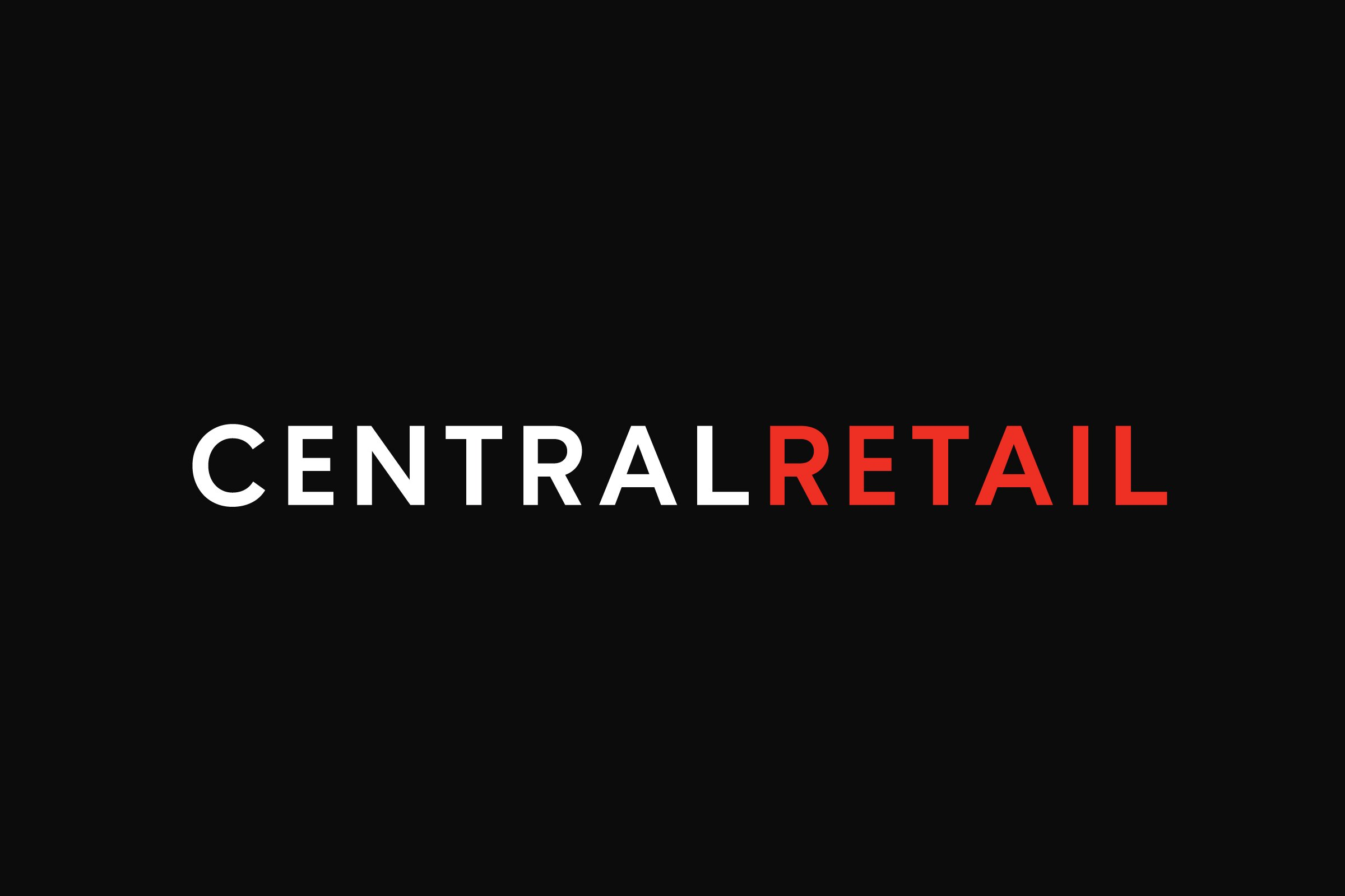 Central Retail