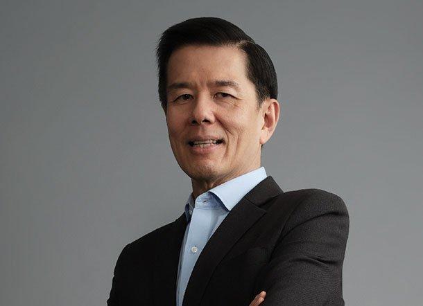 Mr. Yol Phokasub