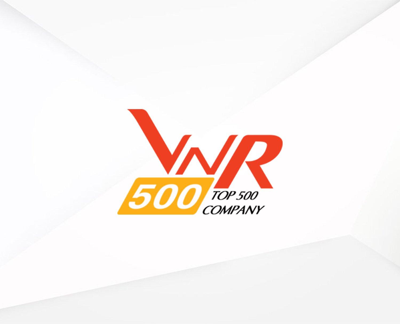Top 500 Company