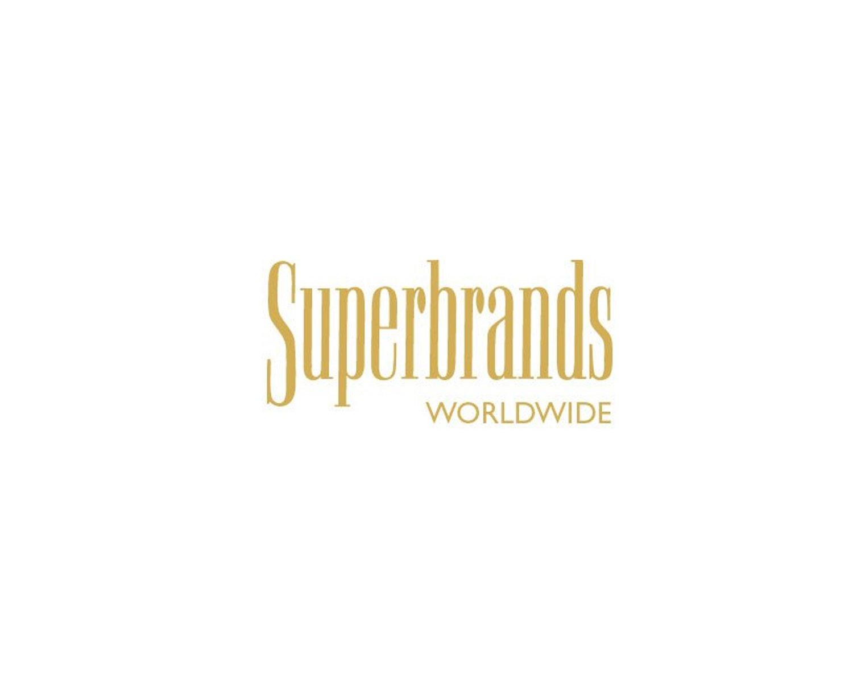 เซ็นทรัล ฟู้ด ฮอลล์ และท็อปส์ มาร์เก็ต ได้รับการโหวตให้เป็นผู้ชนะรางวัลซูเปอร์แบรนด์ (Super Brands)  โดย Word Branding Awards London