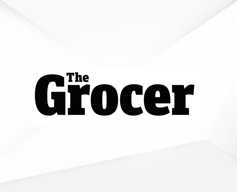 เซ็นทรัล ฟู้ด ฮอลล์ สาขาชิดลม ได้รับการยกย่องให้เป็นฟู้ดสโตร์ทีดี่ที่สุดในเอเชีย (Best Food Store in Asia)