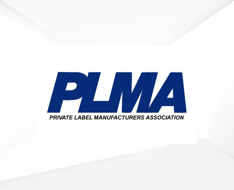 รางวัล Salute to Excellence จาก The Private Label Manufacturers Association