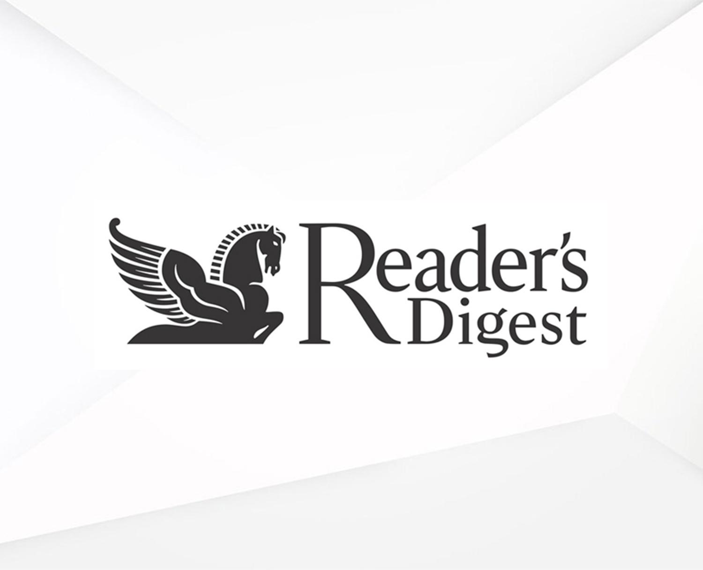 ชนะรางวัลแบรนด์ที่น่าเชื่อถือ ระดับโกลด์อวอร์ด จากนิตยสารรีดเดอร์ส ไดเจสท์ (Reader's Digest Trusted Brands Gold Award)