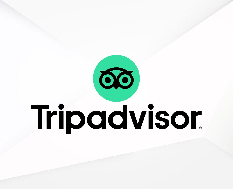ได้รับรางวัลการบริการที่ดีที่สุด (Best Service award) ร่วมกับ อีทไทยจาก TripAdvisor